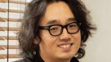 [과기원은 지금] KAIST, KBS와 뉴스 영상 인공지능 데이터베이스 구축 外