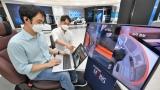 뇌파로 운전자 컨디션 파악한다…현대모비스 신기술 개발