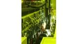 기계연·대우조선해양, 제작시간 10분의 1로 줄이는 LNG 탱크 용접기술 개발