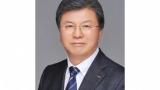 국가과학기술연구회 이사장에 김복철 한국지질자원연구원 원장