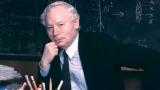 스티븐 와인버그 교수 88세로 별세…전자기력·약력 통합해 표준모형 이끈 선구자
