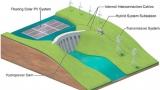 폭염·탄소중립 시대 재조명되는 수력발전
