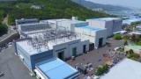 [과학게시판] 전기연, 185억 투입 HVDC 시험 인프라 창원에 구축 外