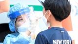 코로나19 확산에 각국 어린이 백신 접종 속속 착수