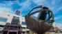 포스텍, 의과학대학원 설립 본격 시동…2023년 문 연다