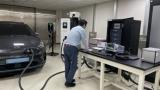 세계 첫 전기차 상호운용 적합성 평가기관 국내 들어선다
