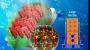 [과기원은 지금] UNIST, '인공 나뭇잎' 효율 3배 성공 外