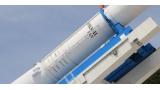 KPS 위성 쏘아올릴 대형발사체 개발 추진한다