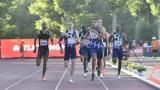 [올림픽의 과학]진화한 운동화 기술, 도쿄올림픽 단거리 판도 바꿀까