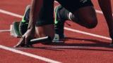 [올림픽의 과학]인간은 왜 치타보다 빠를 수 없나