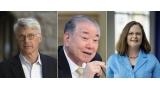 기후변화 대안 원자력, 핵확산으로 이어지지 않을까…전세계 핵비확산 전문가 500명 모여 토론