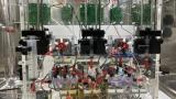 암 진단용 동위원소 '지르코늄-89' 자동생산장치 개발