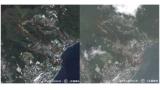 日 악셀스페이스, 위성 이미지 활용 뉴스서비스 시작