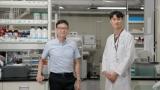 [과기원은 지금] UNIST, 항암전구체 후보 '하이드록시메이토 코발트 3' 합성 반응 조절 원리 밝혀