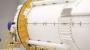[누리호를 만드는 기업들](1)발사체·위성 종합솔루션 기업 꿈꾸는 KAI