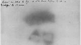 [사이언스N사피엔스] X선의 발견, 20세기 물리학의 시작