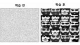 기존 반도체 공정으로 인간 뇌 모방한 뉴로모픽 반도체 만들었다