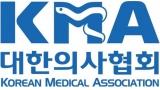 진료지원인력 시범사업 추진에 정부·의료계 또 '긴장'
