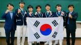 한국 과학영재들 물리올림피아드서 종합 1위 3년 연속 쾌거… 수학올림피아드 3위