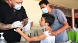 미국 어린이·청소년 코로나 환자, 일주일 만에 84% 급증