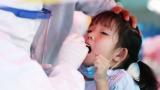 [팩트체크]어린이는 코로나19에 걸려도 비교적 안전하다?