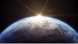 34년전 프레온가스 퇴출 결정이 기후변화 대응시간 벌었다