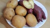 [강석기의 과학카페]감자 많이 먹으면 지구가 건강해진다