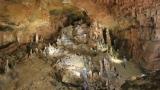 [지구는 살아있다] 아름다운 석회동굴은 지하수가 깎아 만든 작품