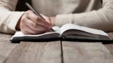 [박진영의 사회심리학] 글쓰기 세미나에서 배운 삶의 지혜