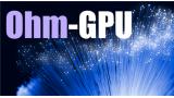인공지능 핵심 GPU 메모리 성능 181% 끌어 올린다