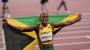 [올림픽의 과학] 33년 만에 깨진 여자 100m 기록은 '번개 트랙' 덕분일까