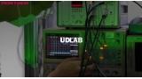 [랩큐멘터리]'1000조분의 1초' 순간을 포착하는 극초고속 레이저의 세계