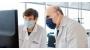 [2021노벨상]미국판 노벨생리의학상 '래스커상'에 mRNA백신에 기여한 과학자들 수상