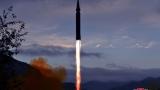 북한이 실험하는 극초음속 미사일 핵심 기술 활공체·앰풀화란