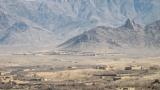 [프리미엄 리포트] 제국의 무덤이 된 지질학 요새, 아프가니스탄