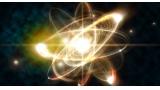 [사이언스N사피엔스] 전자의 발견