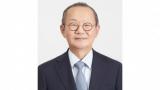 차미래의학연구원 초대 원장에 장양수 교수