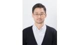 이달의 과학기술인상에 페로브스카이트 태양전지 전문가 양창덕 UNIST 교수