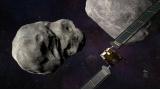 지구방어 소행성 충돌 첫 시험 DART 우주선 내달 말 발사