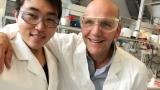 [과학자가 해설하는 노벨상] 세상을 바꾸는 촉매반응의 발견과 미래