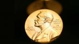 코로나 백신 개발자들이 올해 노벨상을 타지 못한 이유…네이처