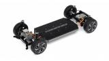 현대차 전기차 전용 플랫폼·SK하이닉스 DDR5 D램…한국 이끈 산업 기술