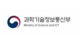 [산업게시판] 9월 ICT 수출 213억 4000만 달러... 집계 사상 역대 최고액 外