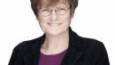 mRNA백신 기여 커리코 바이오엔테크 수석 부사장, 로레알·유네스코 세계여성과학자상
