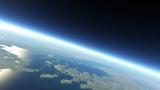 [우주산업 리포트]위성 애용자 미군도 탐낸다는 초저궤도 위성
