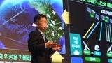 [과학게시판]표준연 창립 46주년 기념식 열고 'KRISS 미래비전 2035' 선포 外