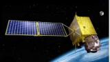 2029년 한반도 산불 물론 우주기상까지 관측하는 천리안 위성 뜬다