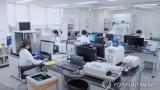 엠디뮨, 中 네오큐라와 mRNA 항암백신 공동연구