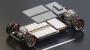 美 개발한 새 리튬이온 배터리 재활용 기술 '성능 그대로, 수명 늘고 쓰레기 줄고'