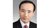이재홍 서울대 명예교수, 국제전자전기학회 이동체공학회 2022년 회장으로 선출